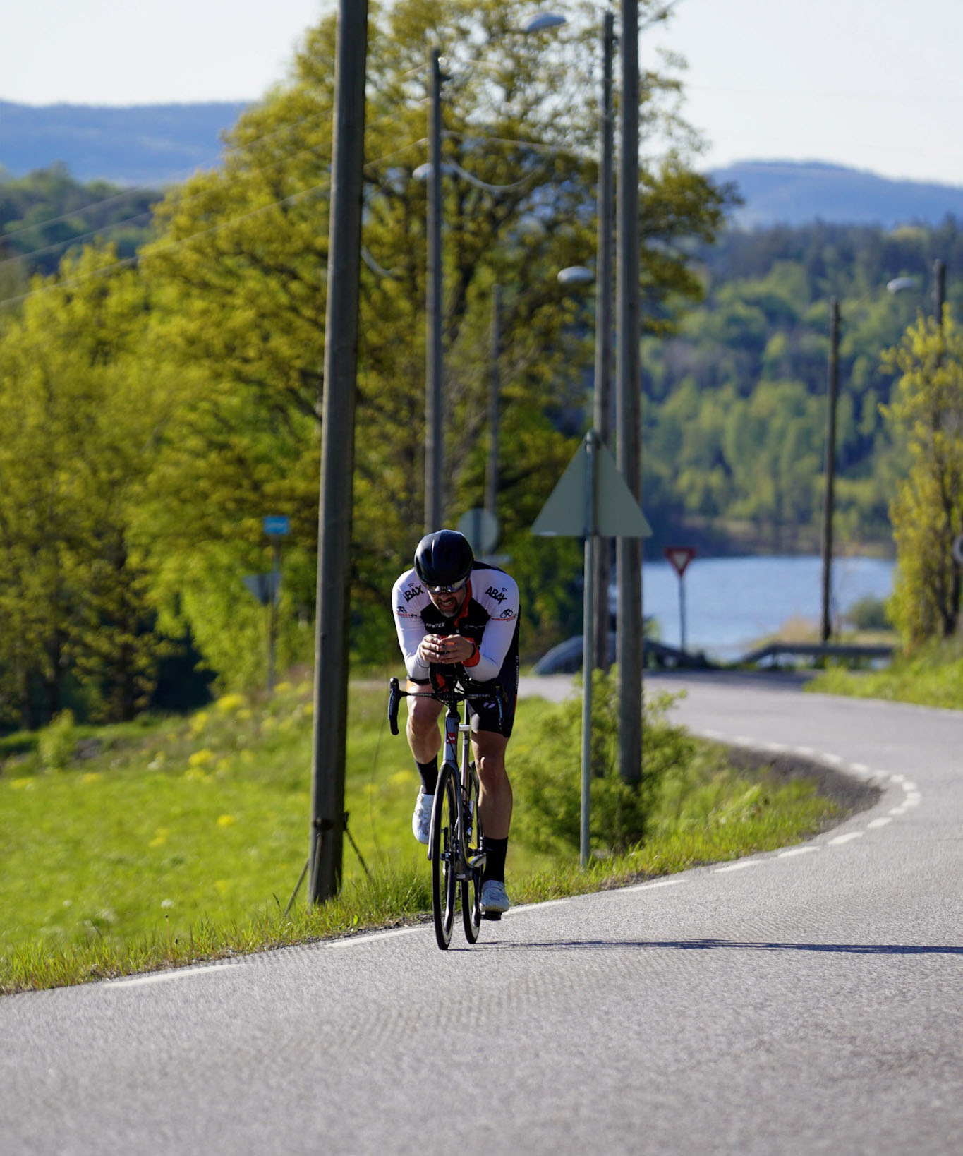 Argon 18 Norway