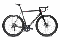 Argon 18 gallium pro 15th anniversary edt dt swiss