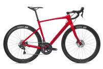 Argon 18 Krypton CS dt swiss