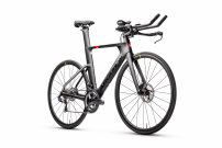 Argon 18 e-117 tri disc black side