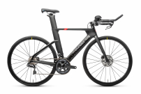Argon 18 e-117 tri disc black