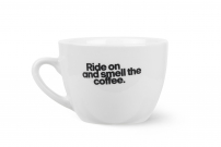 Argon 18 coffee mug